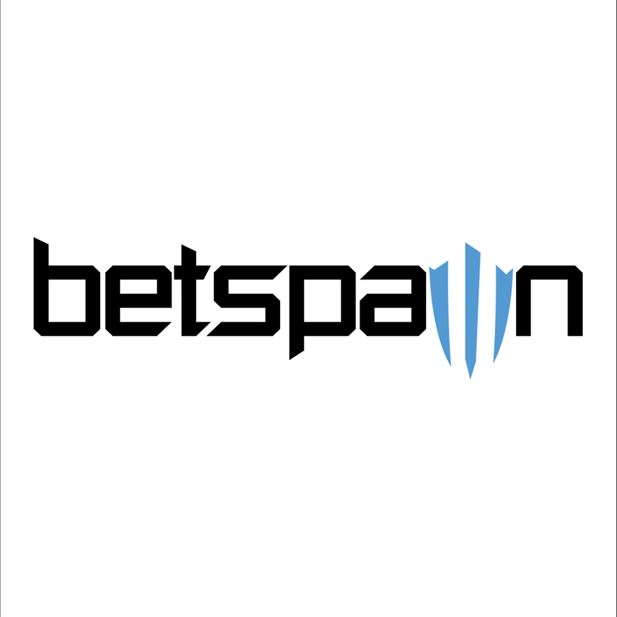 betspaawn