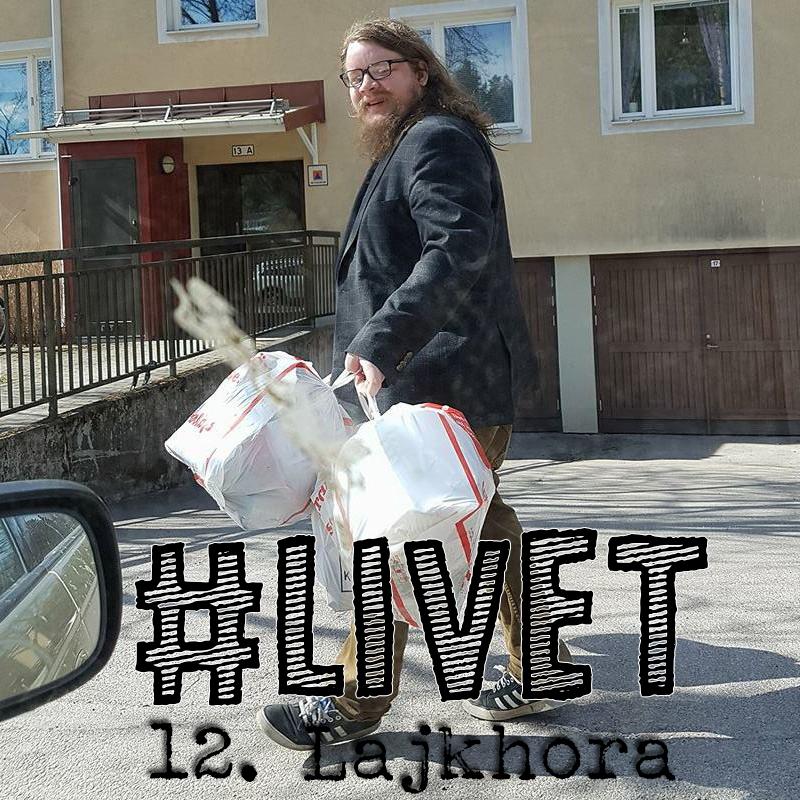 12lajkhora