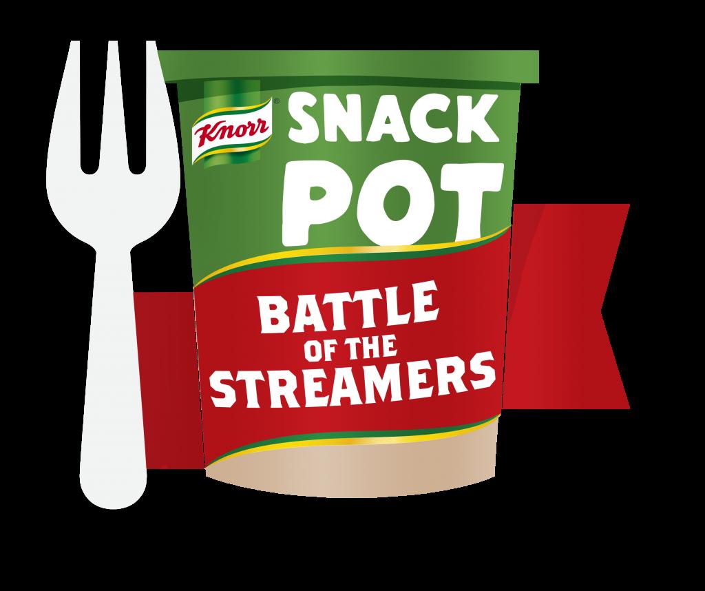 snackpot_logga_streamers