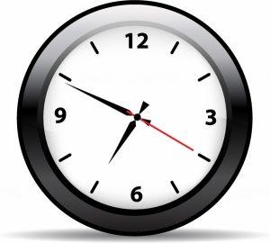 analog_wall_clock_311588