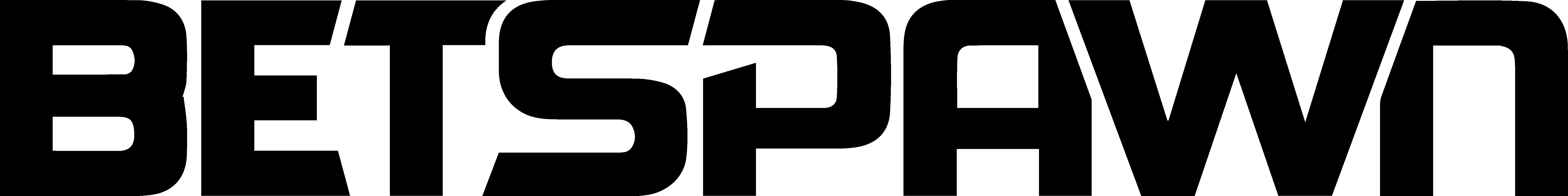 Logotype New Black