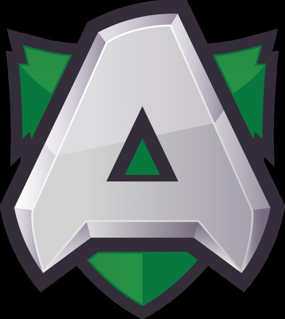 Alliance2016
