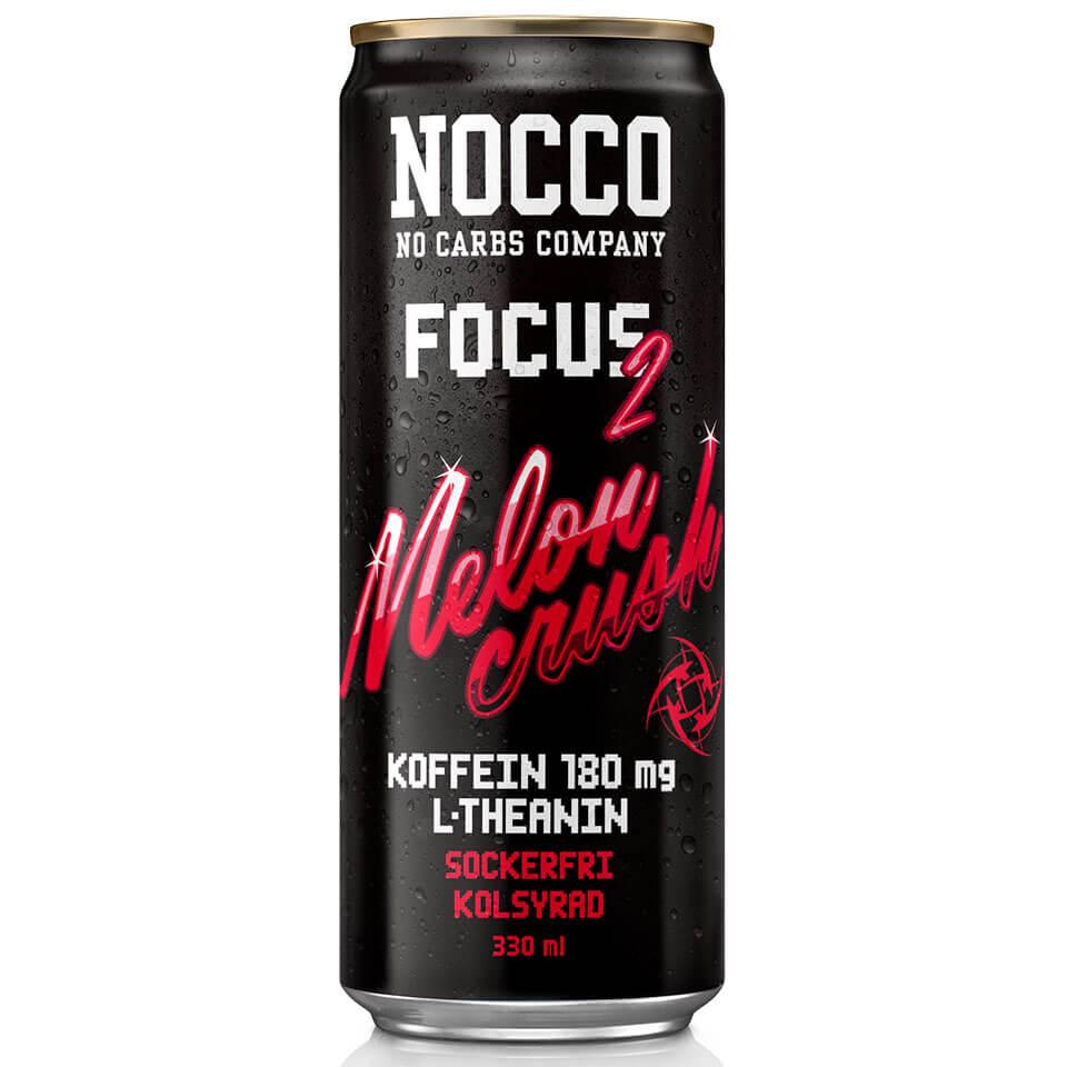 NOCCO-focus-Melon-TP
