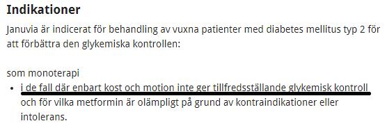kostochmotion