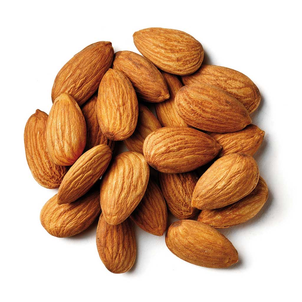 TWC-SF-Almonds