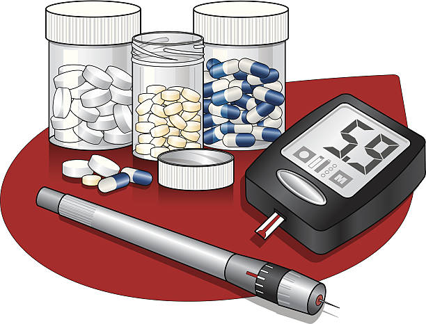 diabetes-clipart-cure-6