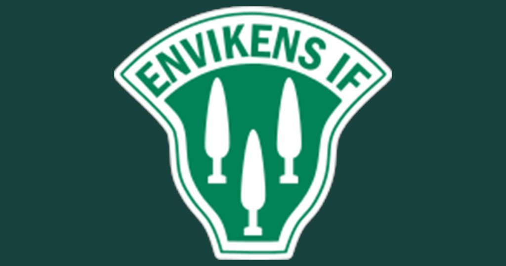 emblem_7698500